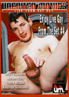 Enjoy Live Gay From The Set 4