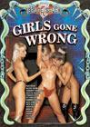 Girls Gone Wrong