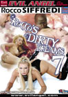 Rocco's Dirty Dreams 7