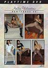 Andie Valentino: Pantyhose 4