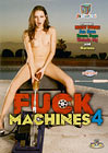 Fuck Machines 4