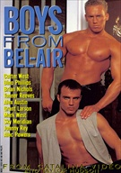When Bel-Air resident stud Mark West moves Hollywood rocker Sky Meridian into his sex pad, the neighbors are in for an eye full. Director Chi Chi LaRue has assembled a hot cast of preppy boys who loosen their inhibitions once they see the streetwise punk next door in action.