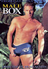 Male Box