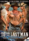 To The Last Man: The Gathering Storm: Bonus Disc