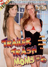 Trailer Trash Moms 6