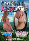 Soccer Moms Revealed 9