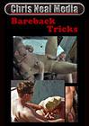 Bareback Tricks