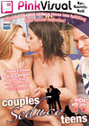 Couples Seduce Teens 11