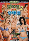 Moms Gone Wild 2