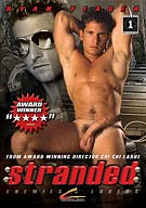Follow 4 hot city studs as they discover hard-pounding hometown horniness on a weekend adventure when they get stranded. The hot sex comes to you with Catalina quality. The guys are Catalina cute. The fantasy of sex in a small town is yours...when you get stranded by Catalina video!
