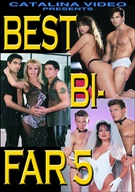 Best Bi Far 5