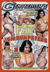 Fat Cum Dumpsters