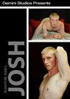 Signature Series: Josh