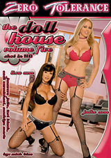 The Doll House 5