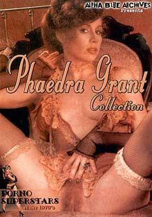Phaedra Grant Collection