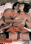 Jennifer West Collection