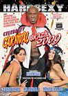 Celebrity Carnival