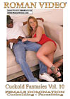 Cuckold Fantasies 10