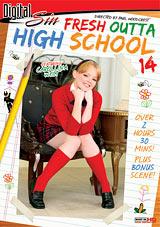 Fresh Outta High School 14