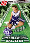 The Naughty Cheerleaders Club