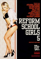 Reform School Girls 5
