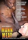 Mann Meat