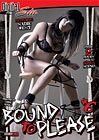 Bound To Please 6