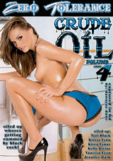 Crude Oil 4