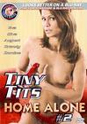 Tiny Tits Home Alone 2