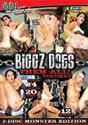 Biggz Does Them All 2 Part 2