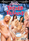 Tricked By A Tranny