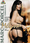 Pornochic 15: Melissa