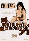 The Cougar Hunter