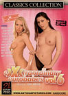 Exxxtraordinary Eurobabes 6
