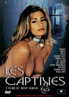 Les Captives