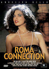 Roma Connection