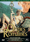 Orgies Romaines