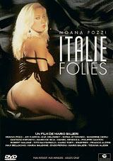 Italie Folies