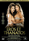 Eros Et Thanatos