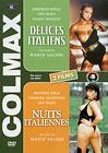 Delices Italiens