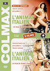 L'Animal Italien 2
