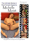 Michelle Moist