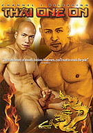 When you desire to delight in the exotic beauty of smooth, luscious asian men you'll want to Thai One On!