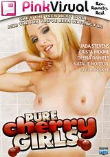 Pure Cherry Girls