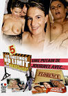 Les Castings No Limit De Pierre Moro 5