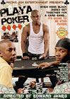 Playa Poker