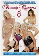 Transsexual Beauty Queens 8