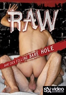 Raw fucking and deep-throat sucking! These guys love it hard and Raw in this bare cock filling bare hole film!