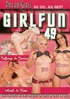 Girl Fun 49