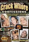 Crack Whore Confessions 3